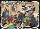 drapht_pstrcropforwebsite-141742