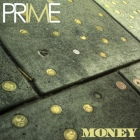 PRIME_MONEY_digitalcover-resized