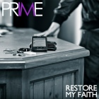 PRIME_RESTOREMYFAITH_digitalcover-resized