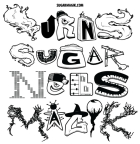 burnsugar-web