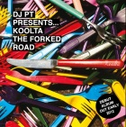 Koolta DJ PT - The Forked Road