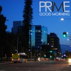 Prime - Good Morning (front)