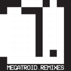 megatroid_remixes1_cover