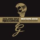 GE_Mixtape_Front_500