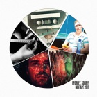 IFS_Mixtape2011_Cover_WEB