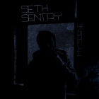 Seth Sentry My Scene