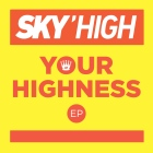 skyhigh your highness