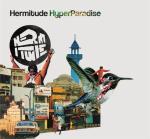 ACE069_Hermitude_Hyp.105253