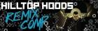 hilltop_remix_550