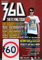 360_FLYINGTOUR_soldoutupdate