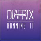 diafrix-running it
