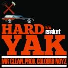 Hard Yak