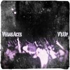 vs up vegas aces
