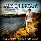 WALK ON DREAMS COVER
