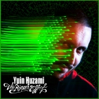yuni huzami - ripple effect