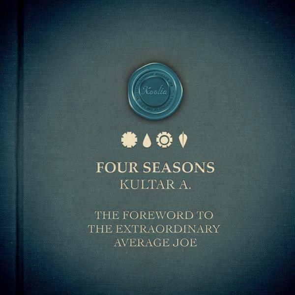 Koolta - The Deportation