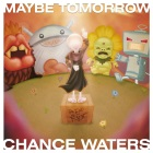 ChanceWaters_MaybeTomorrow_600x600