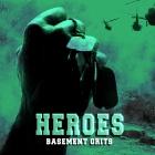 heroes basement grits