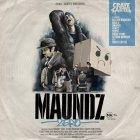 Maundz - Zero