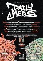 DailyMeds_Tour_A2_Layout 1