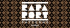 joel rapaport patterns mixtape