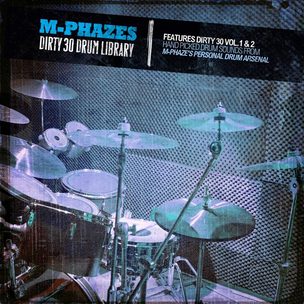 drum samples torrent