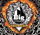 BV008_BigVillage_Comp2_KN104_KN104