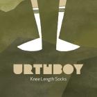 urthboy knee high socks