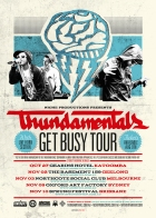 THUN_012_Get_Busy_Tour_A2_POSTER_1