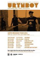 urthboy_naivebravadotour_-_poster