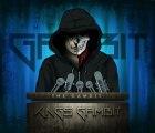 Kings Gambit - The Gambit EP