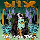 Nix The Nixtape
