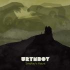 Urthboy Smokey's Haunt