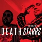Immortal - DeathStarrs