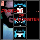 Portrait_Of_A_Monster