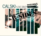 calski love drive omissions