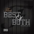 Flea - Beast Of Both Worlds