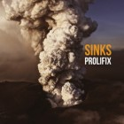 sinks - proflix