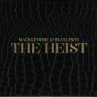 Macklemore-Ryan-Lewis-The-Heist-Album-Artwork