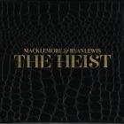 Macklemore-Ryan-Lewis-The-Heist-Album-Artwork