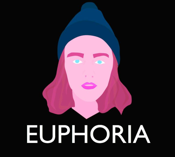 Allday - Euphoria