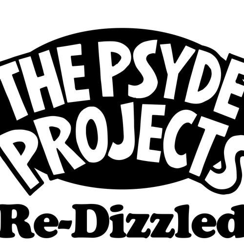 Re Dizzled