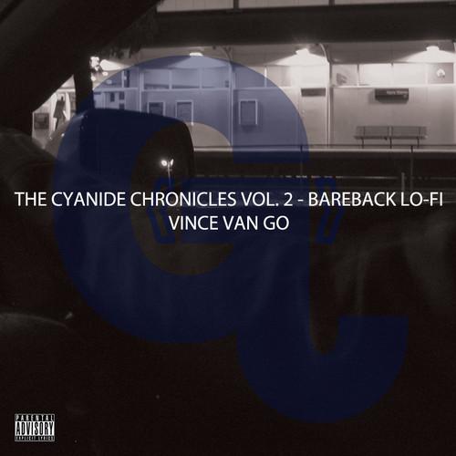 Vince Van Go