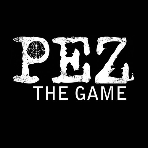 Pez THE GAME