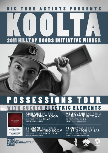 koolta rhino room
