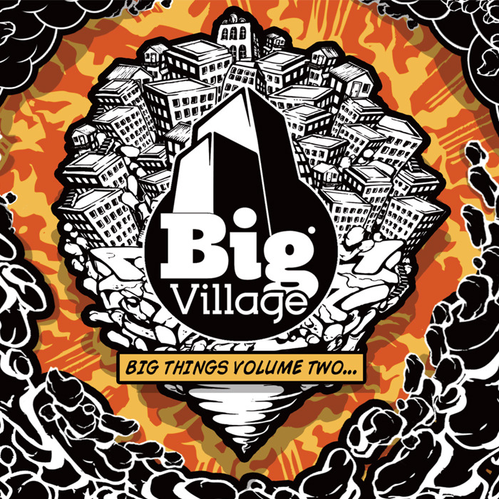 big_village_big things volume 2