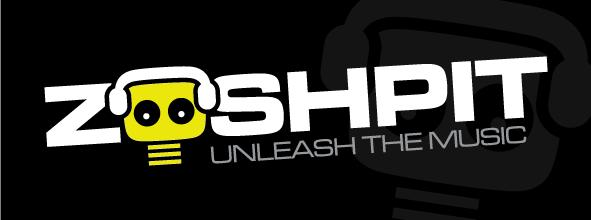 ZoshPit_Logo_Media1