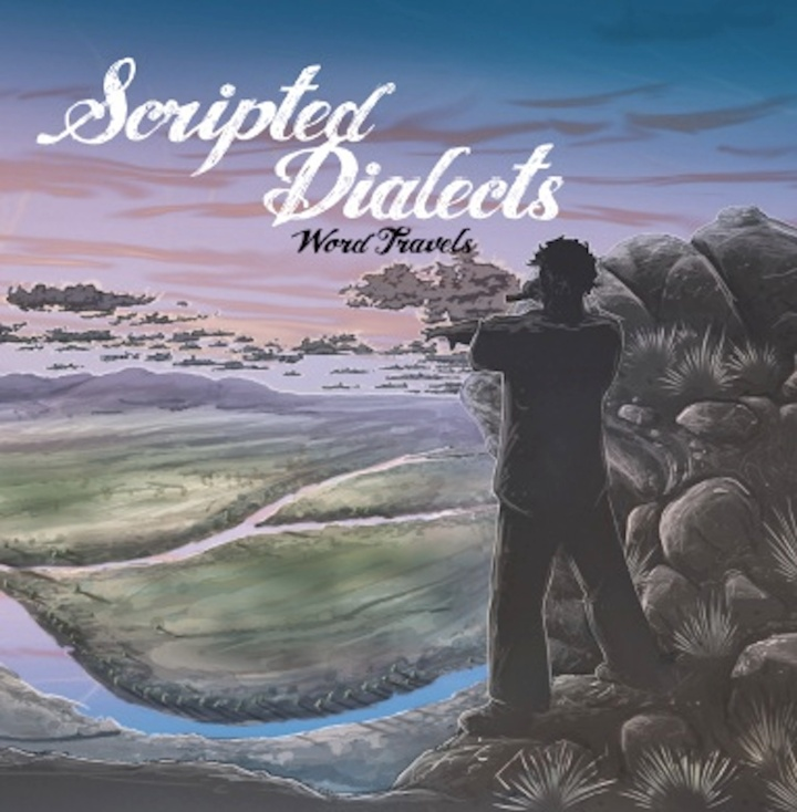 scripted dialects-1