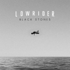 lowrider-black-stones-
