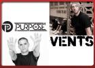 PurposeVents